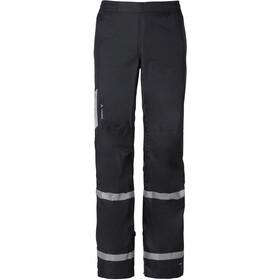 VAUDE Luminum Performance Pants Herr black